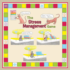 The Stress Management Game