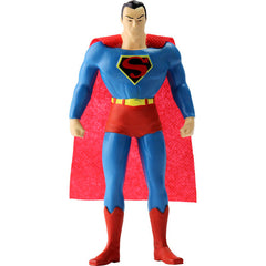 Superman - Poseable Figure