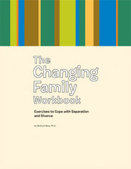 The Changing Family Workbook