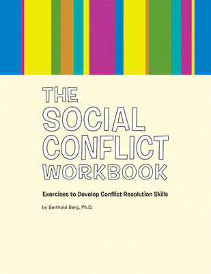 The Social Conflict Workbook