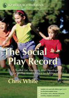 The Social Play Record