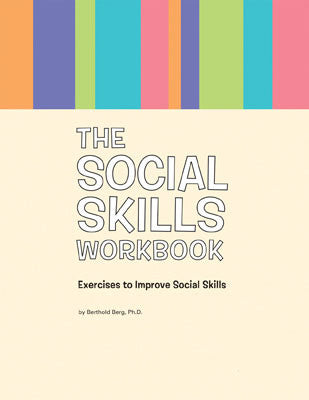 The Social Skills Game Workbook