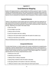 THINK SOCIAL! - A Social Thinking Curriculum for School-Age Students