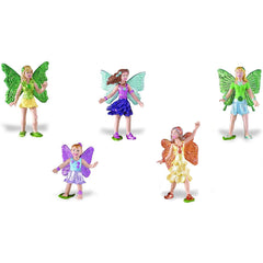 Fairy Playtime (6-Piece Set)