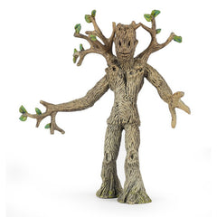 "Tree Man Figure (4.3""H)"