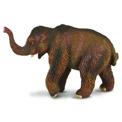 "Woolly Mammoth Calf (3.5"")"