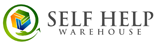 Self Help Warehouse