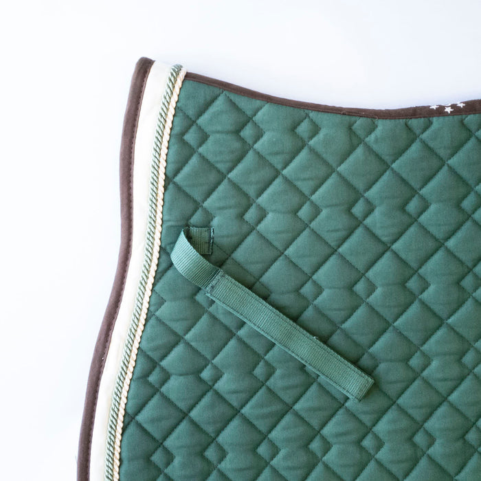 USG Saddle Pads - All Purpose