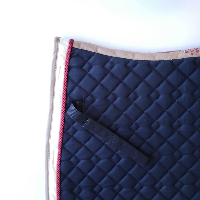 USG Saddle Pads - Dressage