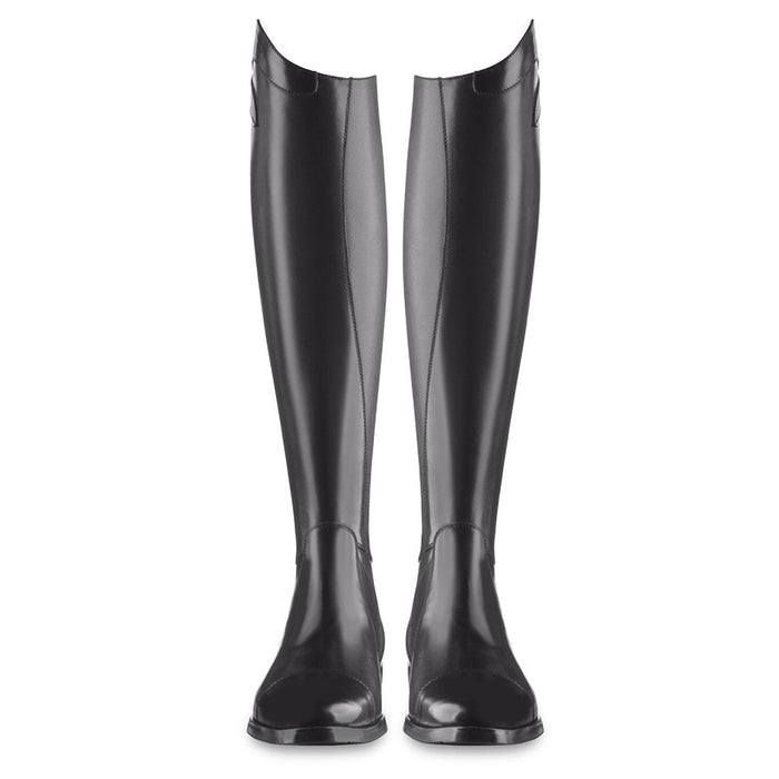 ego7 aries dress tall boot