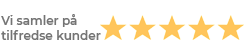 star rating reviews link