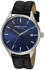 Kenneth Cole 10030836 Herreur - Muuio