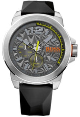 Boss Orange 1513347 Herreur - Muuio