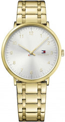 Tommy Hilfiger James 1791337 Herreur - Muuio