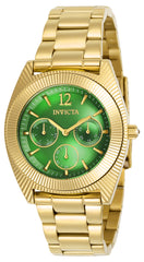 Invicta Angel 23749 Dameur - Muuio