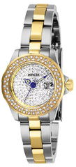 Invicta ANGEL 28454 Dameur - Muuio