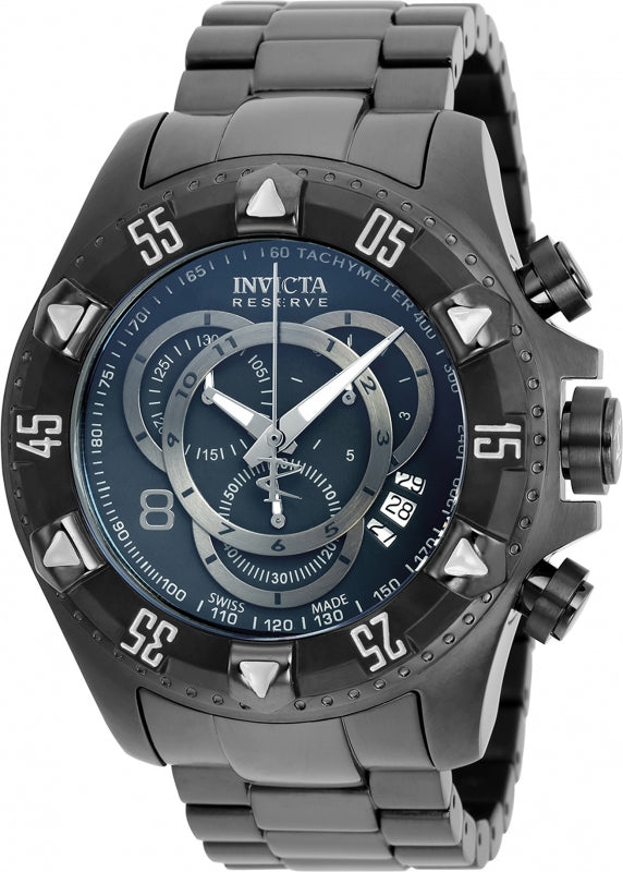 Image of   Invicta EXCURSION 6474 Herreur