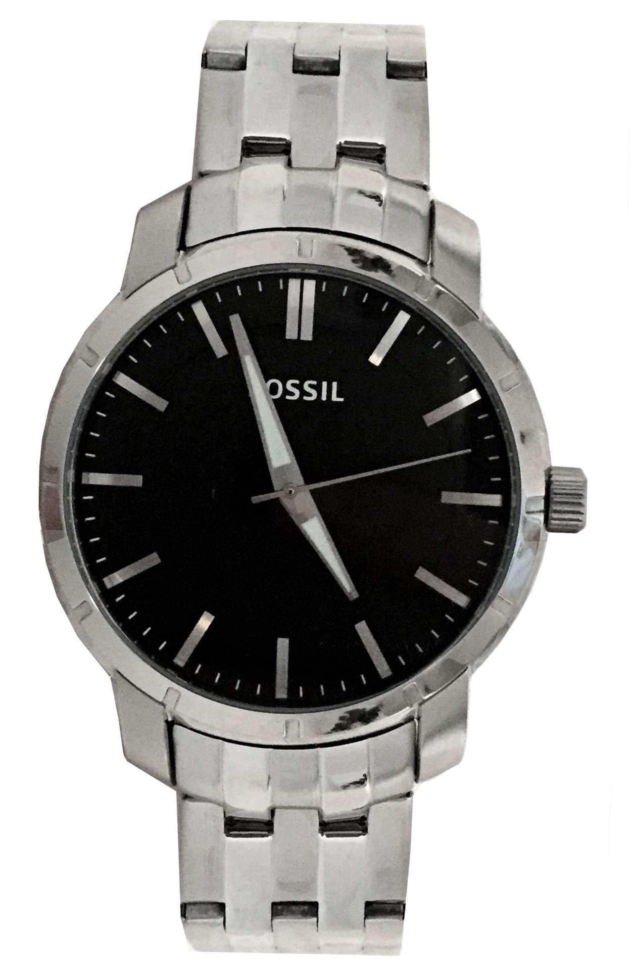 Image of   Fossil BQ1283IE