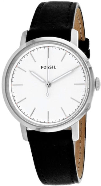 Image of   FossilES4186 Dameur