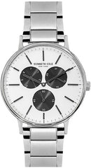 Kenneth Cole KC14946007 Dameur - Muuio