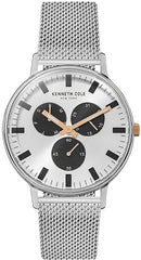 Kenneth Cole KC14946014 Herreur - Muuio