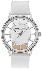 Kenneth Cole KC14994004 Herreur - Muuio