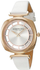 Kenneth Cole KC15108003 Dameur - Muuio