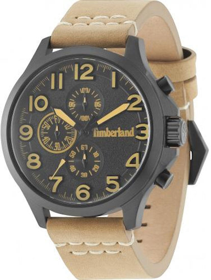 Image of   Timberland TBL.15026JSB_02A Herreur