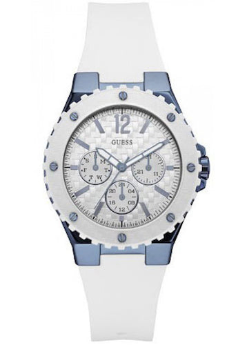 Image of   Guess W0149L6 Unisex