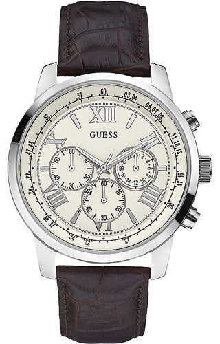 Image of   Guess W0380G2 Herreur