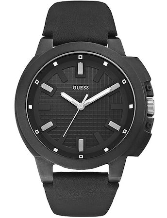 Image of   Guess W0382G1 Herreur