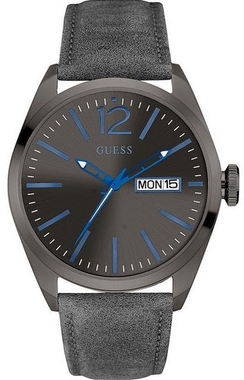 Image of   Guess W0658G6 Herreur