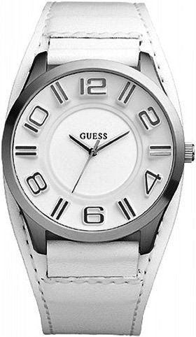 Image of   Guess W12624G1 Herreur