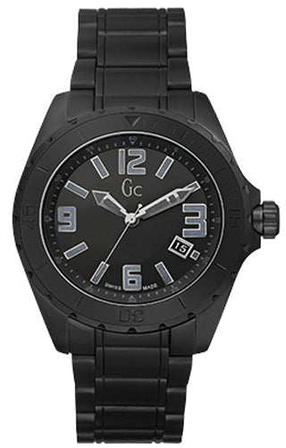 Guess Collection ure X85012G2S Herreur på Muuio.com