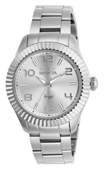 Invicta ANGEL 27461 Dameur - Muuio