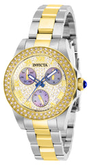 Invicta ANGEL 28475 Dameur - Muuio