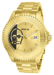 Invicta STAR WARS 26166 Herreur - Muuio
