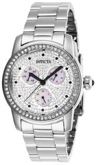Invicta ANGEL 28466 Dameur - Muuio