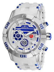 Invicta STAR WARS 26551 Herreur - Muuio