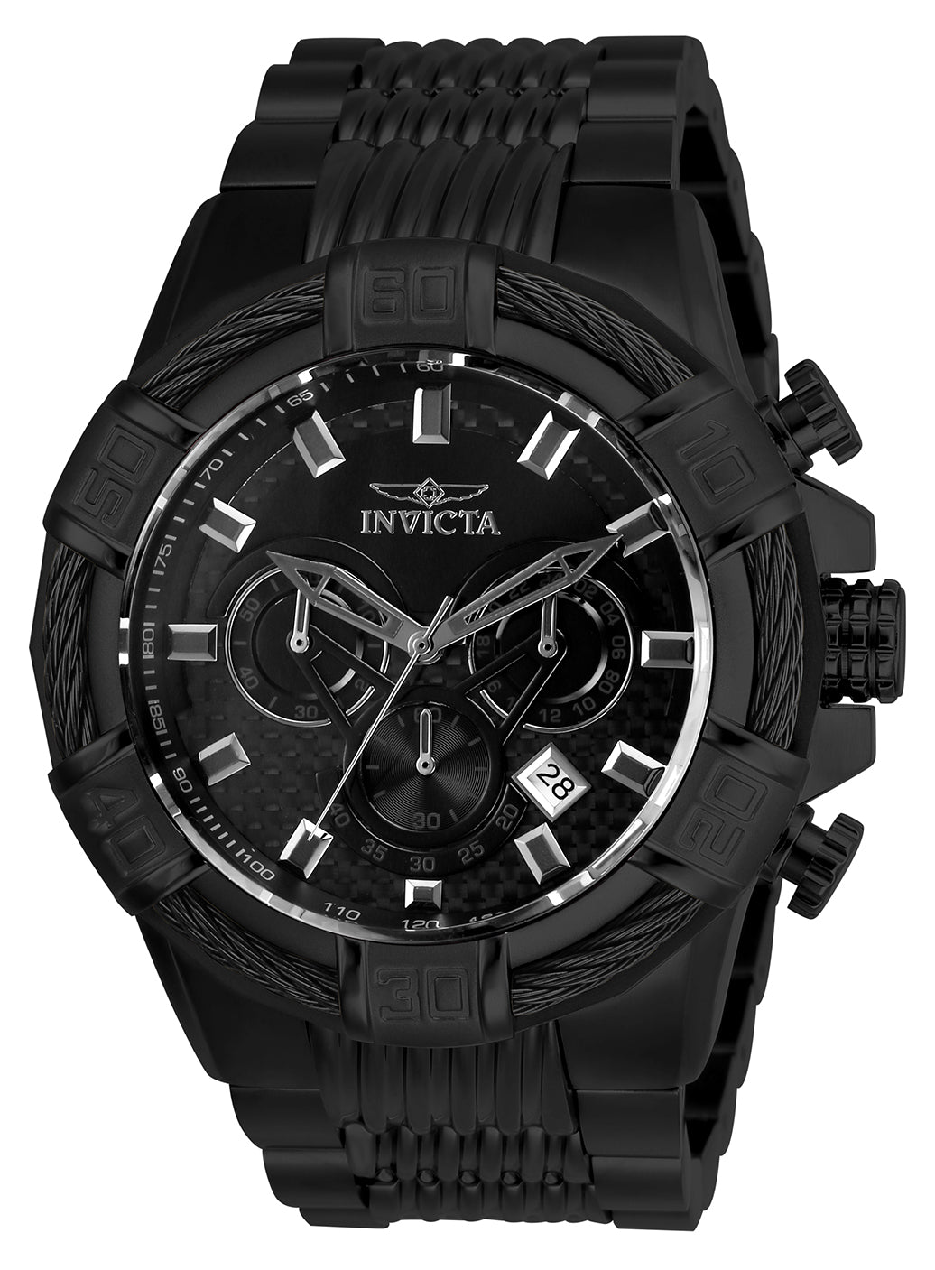 Image of   Invicta BOLT 27064 Herreur
