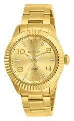 Invicta ANGEL 27460 Dameur - Muuio