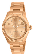 Invicta ANGEL 27463 Dameur - Muuio