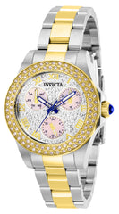 Invicta ANGEL 28474 Dameur - Muuio