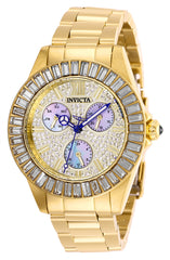 Invicta ANGEL 28449 Dameur - Muuio