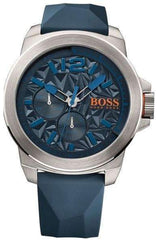 Boss Orange 1513376 Herreur - Muuio