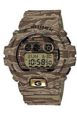 CASIO G-Shock GD-X6900TC5DR Herreur - Muuio