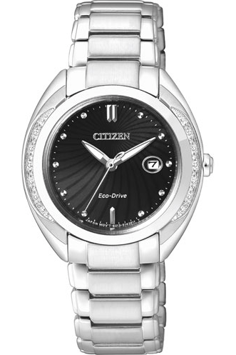 Ure - Citizen EO1170-51L Dameur