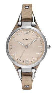 Image of   Fossil ES2830