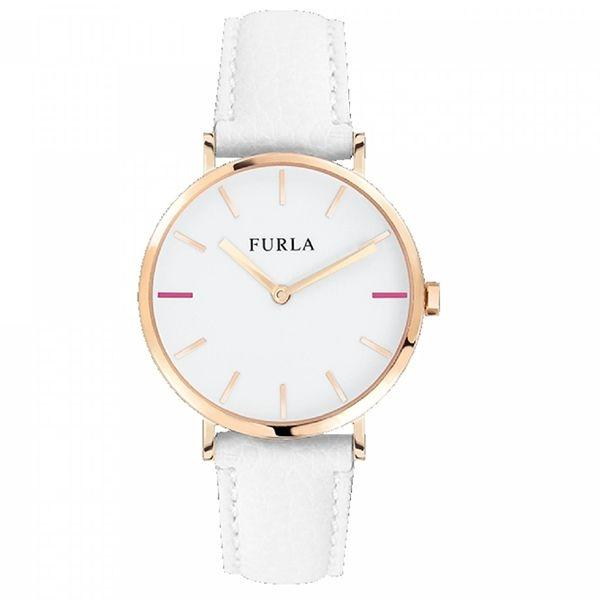 Image of   Furla R4251108503 Dameur