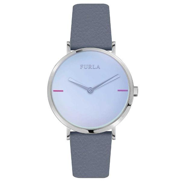 Image of   Furla R4251108518 Dameur